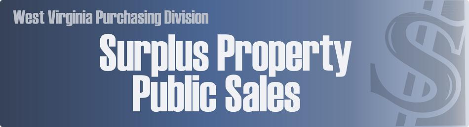 Public Vehicle Auctions